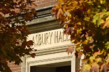 Asbury Hall Fall 2007.jpg